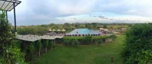 aliya resort and spa sri lanka